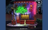 Leisure Suit Larry: Reloaded download