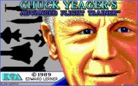 Chuck Yeager's Advanced Flight Trainer download