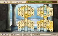 Acropolis (Puzzle) download