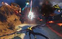 Divinity: Dragon Commander download
