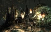 Image related to Two Worlds II HD game sale.