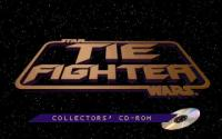 TIE Fighter Collector's Edition download