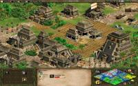 Age of Empires: Gold Edition download