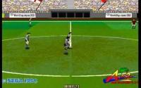 Virtua Striker download