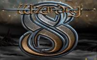 Wizardry 8 download
