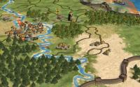 Civilization 4: Warlords download