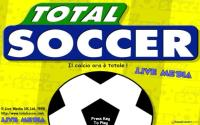 Total Soccer download