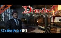 Dracula 4: Shadow of the Dragon download