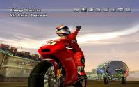 Image related to Ducati World Championship game sale.