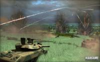 Wargame: European Escalation download