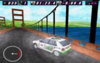 International Rally Championship download