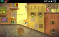 Guacamelee! Gold Edition download