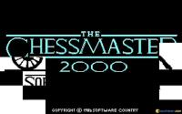 Chessmaster 2000 download