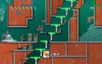Gateways download