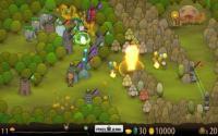 PixelJunk Monsters HD download