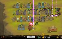 Image related to PixelJunk Monsters Ultimate game sale.