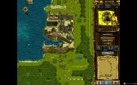 Corsairs Gold pc game