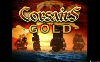 Corsairs Gold download