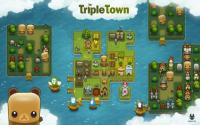 Triple Town download