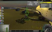 Airport Simulator 2013 download