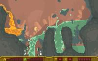 Image related to PixelJunk Shooter game sale.