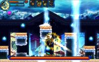 Valdis Story: Abyssal City download