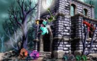 Dust: An Elysian Tail download
