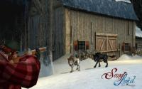 Sang-Froid: Tales of Werewolves download