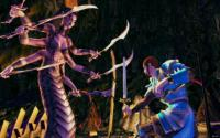 Dungeons & Dragons Online: StormReach download