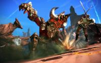 TERA: The Exiled Realm of Arborea download