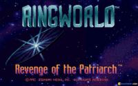 Ringworld: Revenge of the Patriarch download