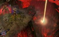 Image related to Warhammer 40,000: Dawn of War II Chaos Rising game sale.
