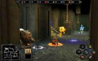 Heroes of Might and Magic V: Hammers of Fate download