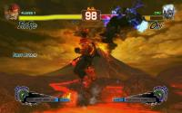 Super Street Fighter IV: Arcade Edition download