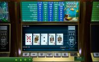 Hoyle Casino Games download