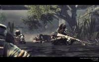 Ghost Recon Future Soldier download