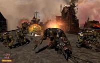 Warhammer 40,000: Dawn of War II - Retribution download