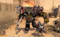 Image related to Warhammer 40,000: Dawn of War II: Retribution game sale.