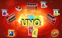 Image related to UNO game sale.