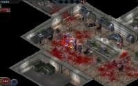 Image related to Zombie Shooter game sale.