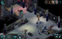 Shadowrun Returns download