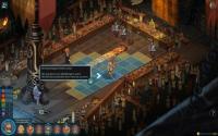 The Banner Saga pc game