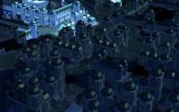 Spellforce 2: Demons Of The Past download