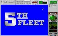 5th Fleet download