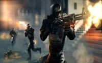 Wolfenstein: The New Order download