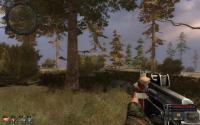 STALKER: Call of Pripyat download