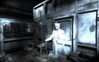 Image related to Dark Fall: Lost Souls game sale.
