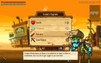 SteamWorld Dig download