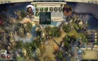 Age of Wonders 3 download