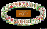 Flek! download